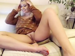 clarice secret movie on 1/24/15 22:35 from chaturbate