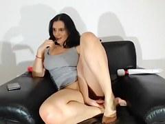 приватные видео порно
