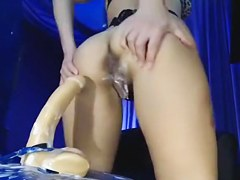 красавицы и умники порно фото