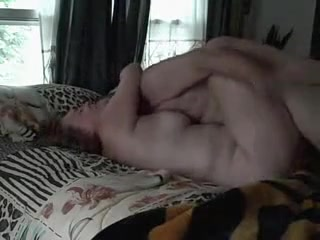 Mature british lesbian sex party fims