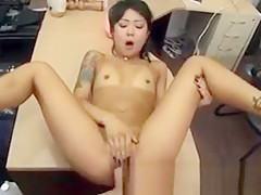 Public agent anal sex Me enjoy you lengthy time!
