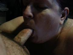 Bocep barat rumahporno Dwnload video seks bokep