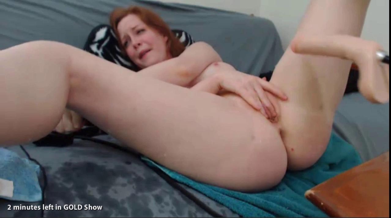 benjamin godfre nude sex