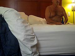 Korean sexy sex java hihi Vide ngentot rumahporno