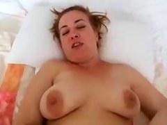 I'm getting lascivious in big beautiful woman homemade porn, jilling off