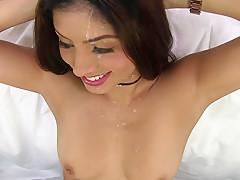 Myra Video - ExploitedCollegeGirls