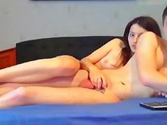 Asian hot babe rumahporno Dowload bokep jepang java hihi