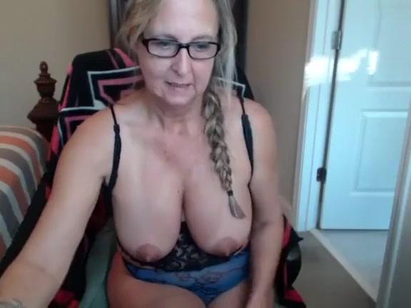 old lady sex norsk eskorte