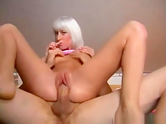 Best private sexy, cute, hardcore adult movie