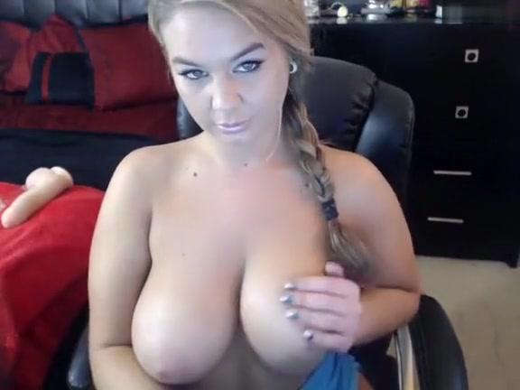 megantylerxxx anal