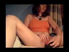 webcam girl 37