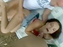 Slim companions that are faulty are experiencing knocking t Part 03