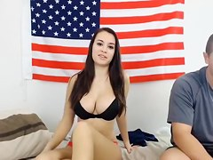 worldclasscouple non-professional episode on 01/22/15 03:51 from chaturbate