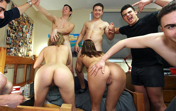Real virgin student ucla masturbation - 1 part 10