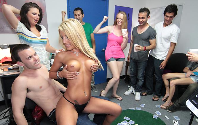 sex auf einer party sex in bünde