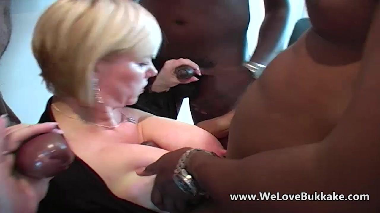 Amateur black dick white chick