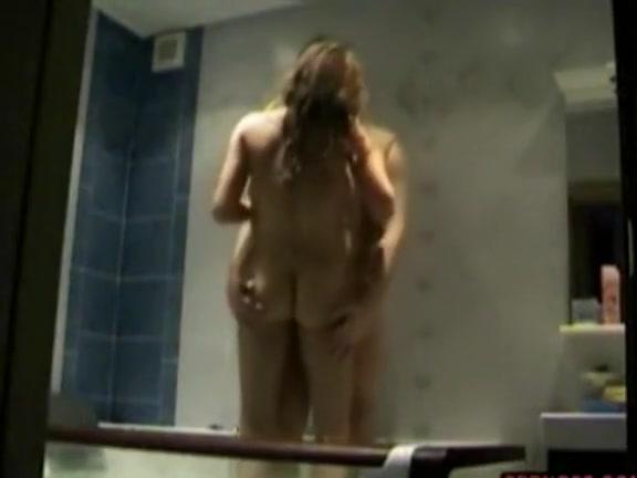 privatehomeclips film porno comédie complet