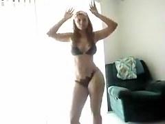 видео как папа трахает сына своим больши пенисом