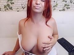rubynna