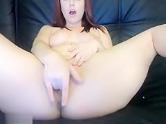 Newest Webcam, Masturbating, Naked Video, It'S Amaising