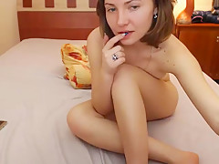 ohmibod strong orgasm one of the most beautiful ukrainian girl ever