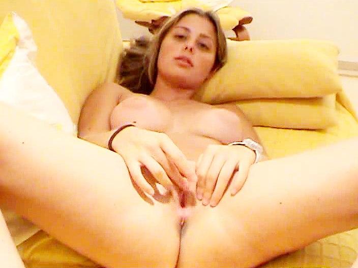 privatehomeclips masturbation orgasme webcam