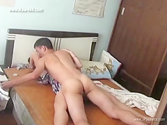 chinese amateur homemade.74