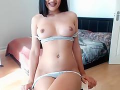 Antonia__23 07072018 full show (sucks dick at 02:01:00)
