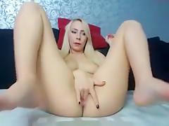 kittyshine_webcam
