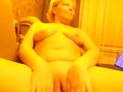 Astonishing adult movie MILF exclusive incredible pretty one