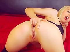 SexDancer