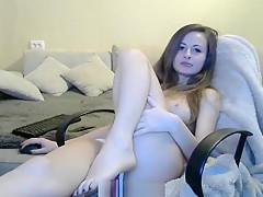 SexyInna