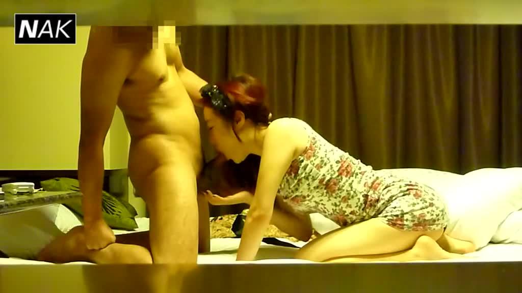 Videos famous free porno