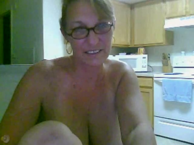 sex mature free live nude cams
