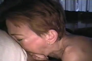 free nude asian video