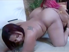 SHE GOT SOME GOOD PUSSY.. WHO ELSE WANNA WETT UP MY DILDO
