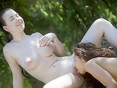 Sexy hot Girl 4