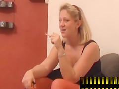 German Cuckold Talk