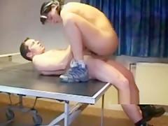 Astonishing xxx clip Big Tits amateur newest exclusive version