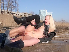 Exotic xxx clip Vintage exclusive craziest only for you