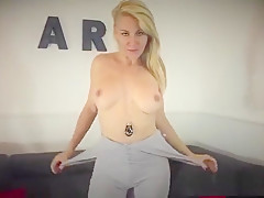 Erotic and Sexy Video