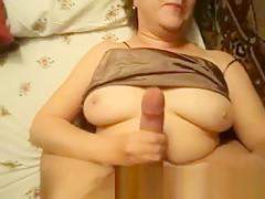 Mom and son real homemade sex - Pusica.com