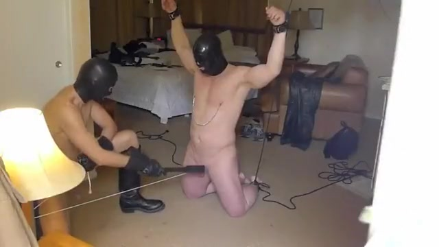 privatehomeclips slaves vs mistress