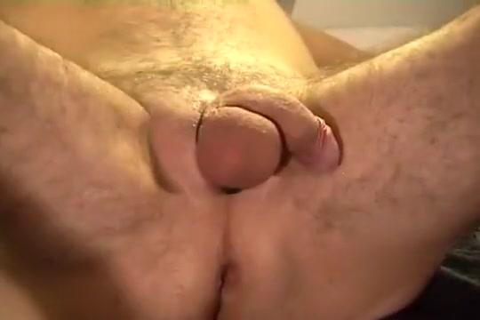 queerclick big dick