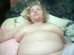 Fabulous porn clip MILF private new , it's amazing