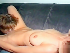 Amazing adult scene German homemade incredible only for you
