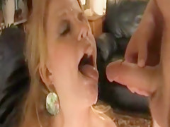 huge load facial 143 classic