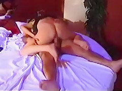horny greek lady and her lover