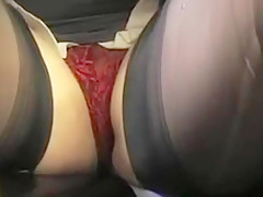 Astonishing porn scene Amateur homemade greatest will enslaves your mind