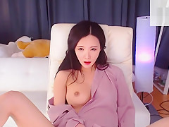 More fingering | BJ Neat (진서|青草)